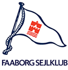 Faaborg Sejlklub